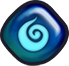 Summoners War Water Symbol