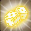 Tablo Roll Dice