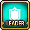 Xiong Fei Leader Skill